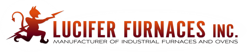 Lucifer Furnaces - High Temperature Furnaces & Ovens | Industrial Furnaces | Heat Treating Equipment